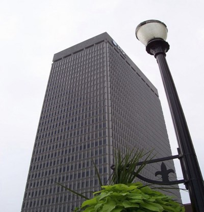 Image of PNC Plaza